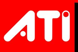 ATI_Technologies_(logo).svg