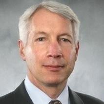 BVA Welcomes Greg Goelz - Operating Partner for Team Building