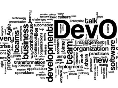 Welcome to BVA Chris Robertson - DevOps/IT Operating Partner