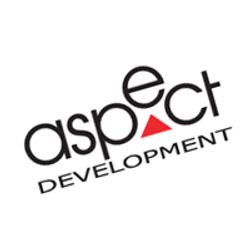 Aspect_Development