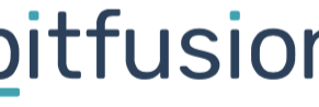 Congrats to Bitfusion.io on Platform Launch & Series A Funding!