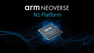 ARM and BVA Collaborate to Build Hyperscale Leadership Team