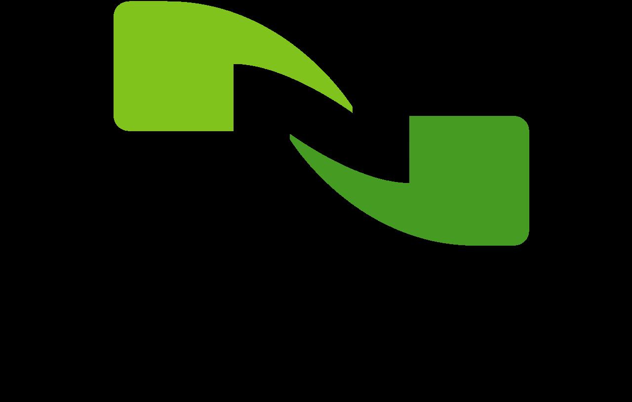Nuance_Communications_logo.svg