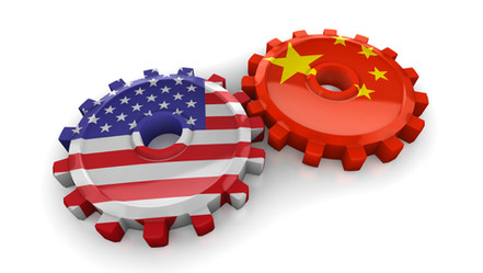 BVA Welcomes Gary Wang - Operating Partner for China Company Development