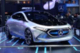 MBTh_Motor Expo 2018_Concept EQA (3).jpg
