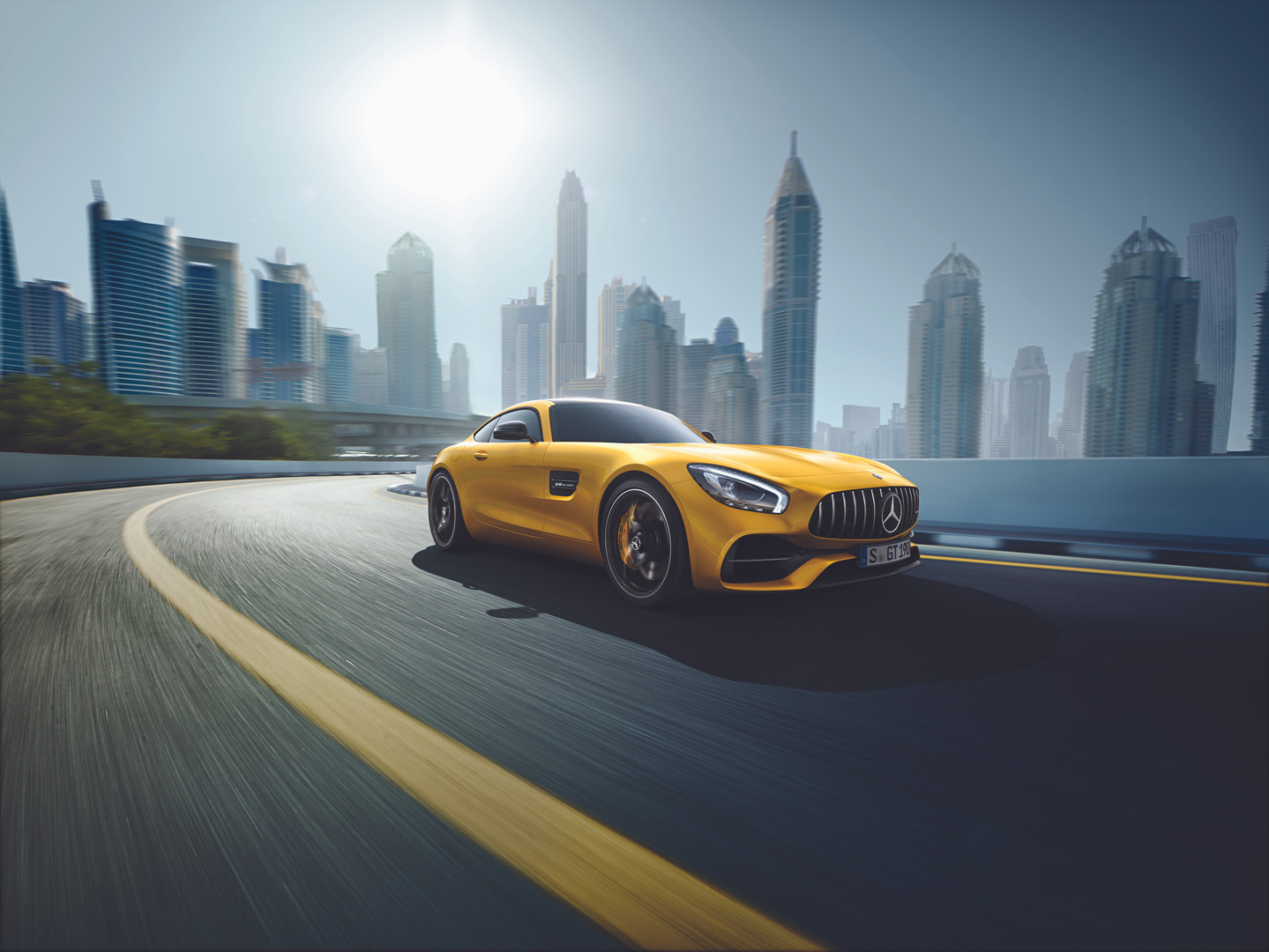 2017_AMG_PICTURE00397.jpg