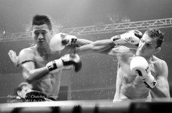 thaifight005