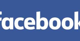 วิธีหาเงินง่ายๆ จาก Facebook สำหรับ Stock Photo