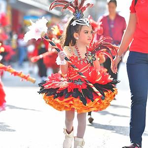 Sport Day อนุบาลสิงห์บุรี 2018