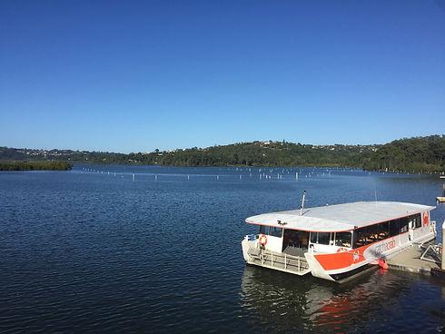 Boat at dock).JPG