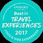 Ticketmates Best Food & Wine Badge.png