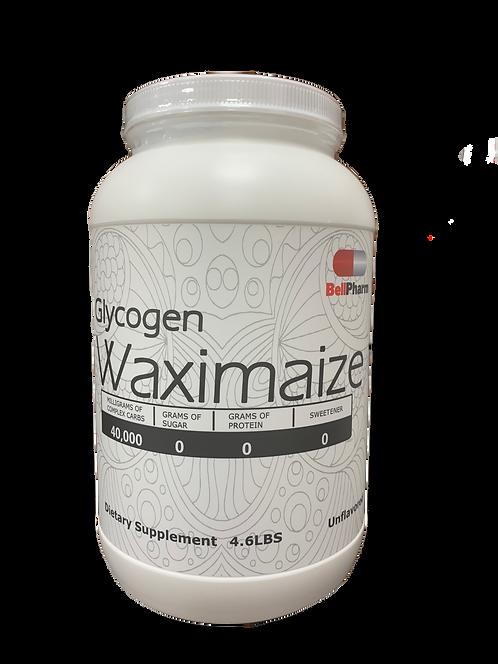 Bellpharm Glycogen Waximaize 40,000 mg 50 Servings