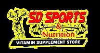 SDSportsandNutrition.png