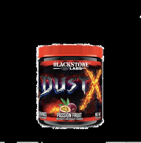 BlackStone Labs DustX W/ DMHA