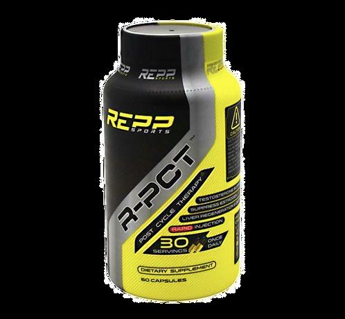 Repp Sports R-PCT 60Caps
