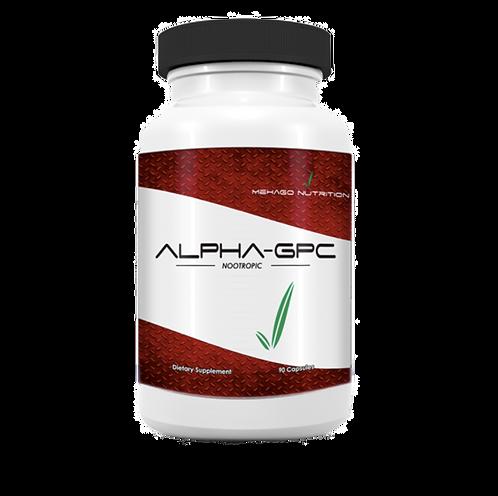 Mehago Alpha-GPC