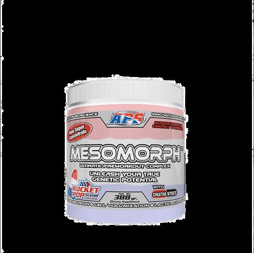 APS Mesomorph 380 Grams