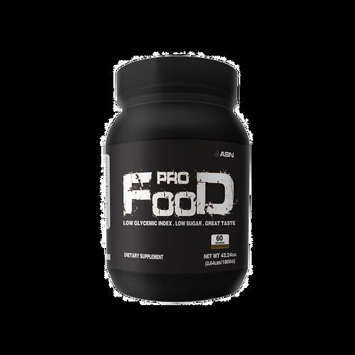 Alpha Sport Nutrition Pro Food 60 Servings