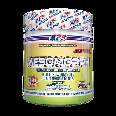 aps-nutrition-aps-mesomorph-preworkout_e