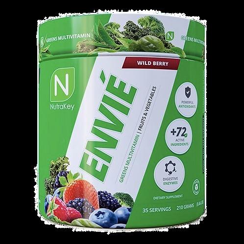Nutrakey Envie 35 Servings