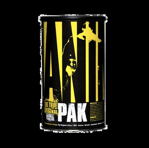 Animal Pak Animal Training Packs 44 Packs