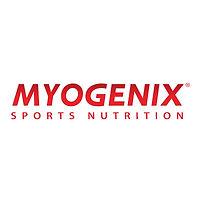 myogenix.jpg