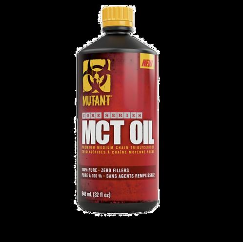 Mutant MCT Oil 64 Servings