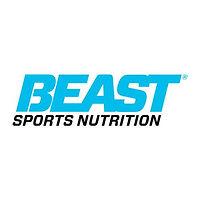 Beast sports nutrition.jpg