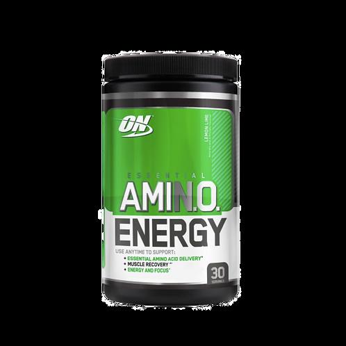 Optimum Nutrition Amino Energy 30 Servings