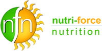 nutriforce.png