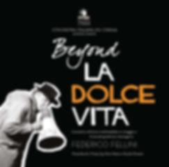 BEYOND_LA_DOLCE_VITA - program_Pagina_01
