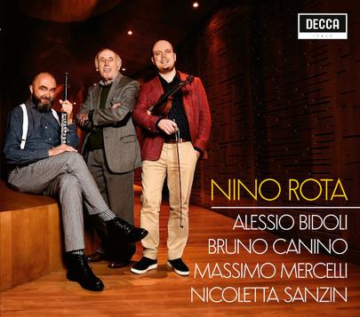 cover-nr2.jpg