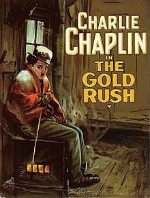 220px-Gold_rush_poster.jpg