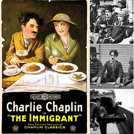 Chaplin The Immigrant.png