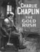 220px-Gold_rush_poster_edited.jpg
