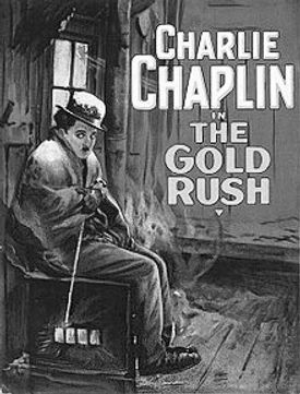 220px-Gold_rush_poster_edited.jpg
