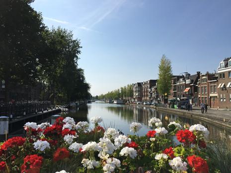在荷蘭申請房租補助