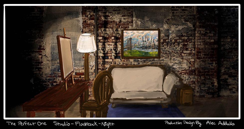 TPO Studio Flashback_v2.jpg