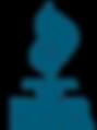 GAF Materials Corporation Logo