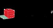 Englert Roofing Logo
