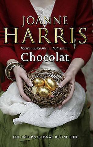 chocolat .jpg