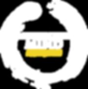 Logo MME Branco.png