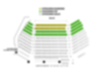 Mapa Cadeiras Teatro 40.png