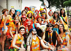 Carnaval 2015 14