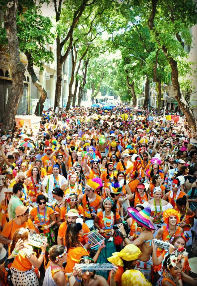 Carnaval 2015 05