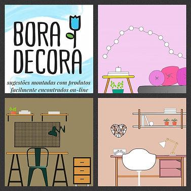 Post Bora_rede1.jpg