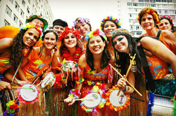 Carnaval 2015 07