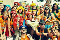 Carnaval 2015 06