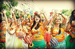Carnaval 2015 10