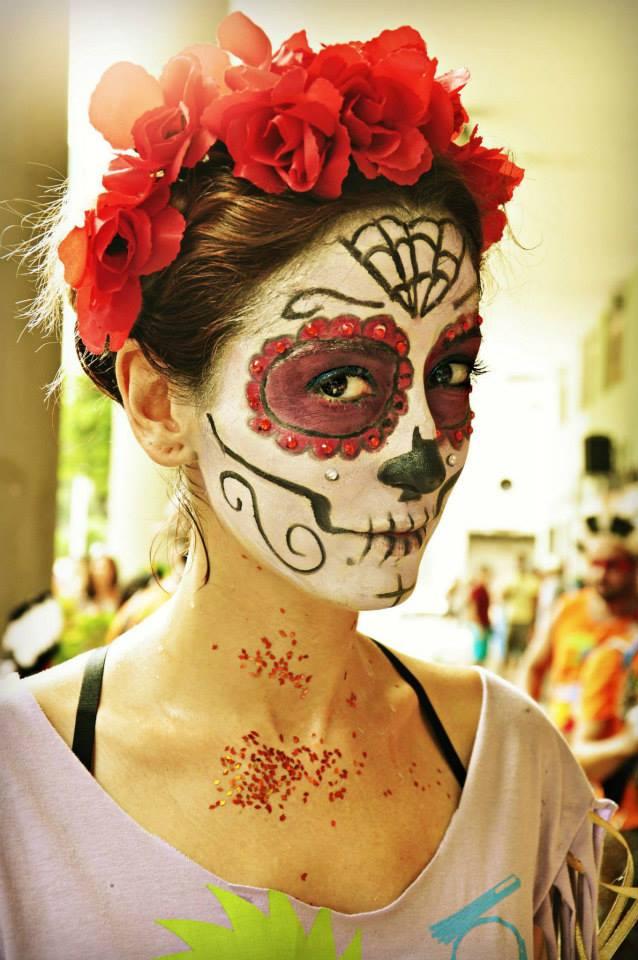 Carnaval 2015 02